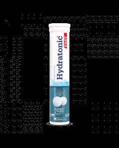 HYDRATONIC FAST - 20 tabletek musujących - Olimp Laboratories