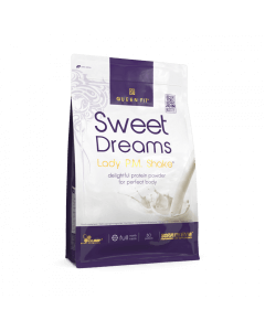 Sweet Dreams Lady P.M. Shake - 750 g - Olimp Laboratories