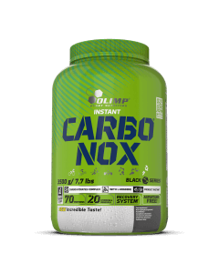 CARBONOX - 3500 g - Olimp Laboratories