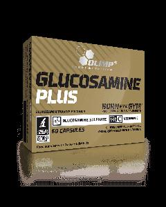 Glucosamine Plus Sport edition - 60 gélules - Olimp Laboratories