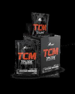 TCM XPLODE - Olimp Laboratories