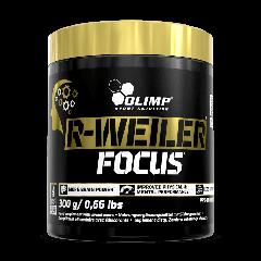 R-Weiler Focus - 300 g - Olimp Laboratories