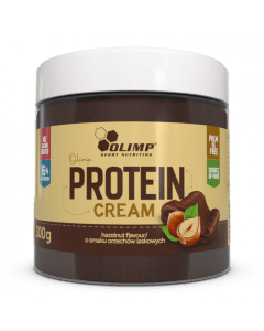 Olimp Protein Cream - 300 g - Olimp Laboratories