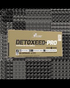 DETOXEED-PRO - Olimp Laboratories