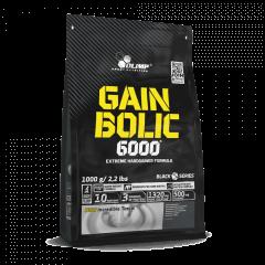 GAIN BOLIC 6000 - 1000 g - Olimp Laboratories