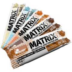 MATRIX PRO 32 - 80 g - Olimp Laboratories