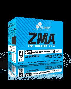 ZMA - Olimp Laboratories