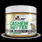 CASHEW BUTTER - 300 g - Olimp Laboratories