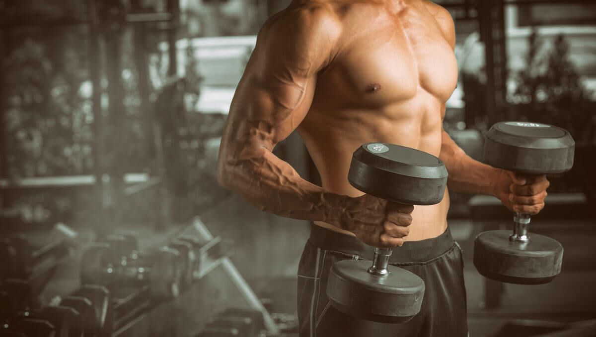 Białko, a redukcja masy  – czy warto stosować odżywki proteinowe podczas odchudzania?
