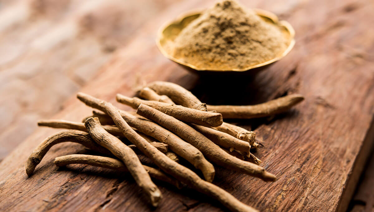 What is Ashwagandha  and how does it work?