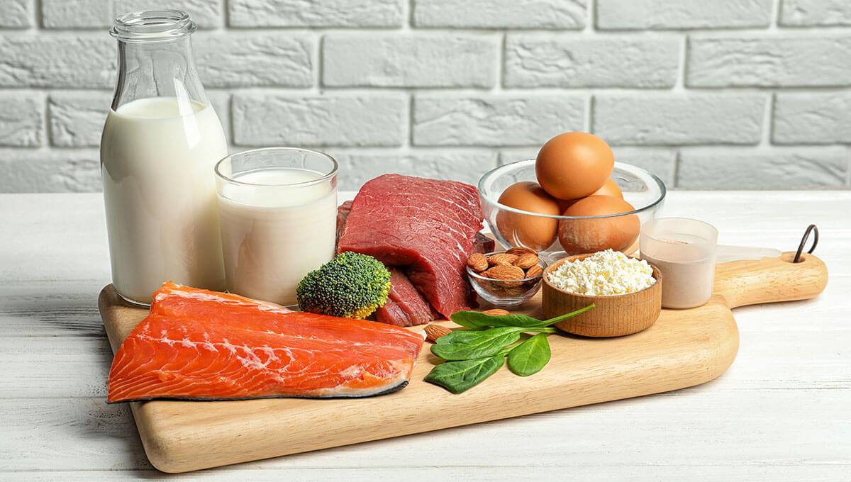 Czy śniadania białkowo-tłuszczowe są dla każdego?