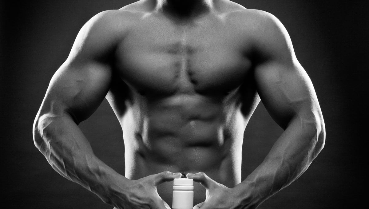 Is using testosterone boosters healthy  for athletes and non-athletes?