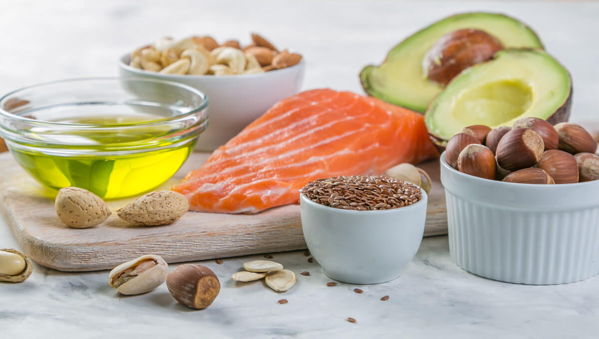 What is a ketogenic diet  and what is worth knowing about it?