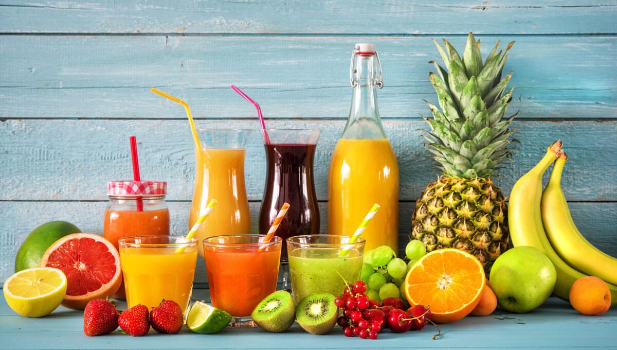 Was sind einfache Kohlenhydrate  und was sind ihre Aufgaben im Körper?