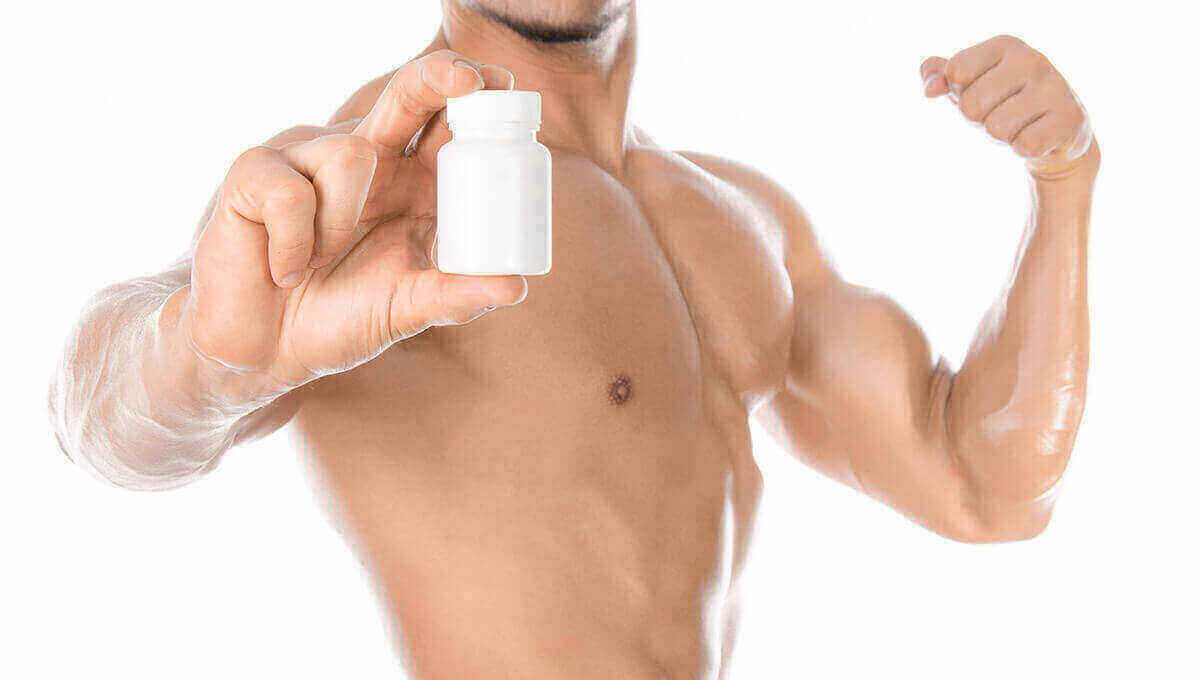 L-carnitine. Invaluable help when working out!  Action, application and dosage.
