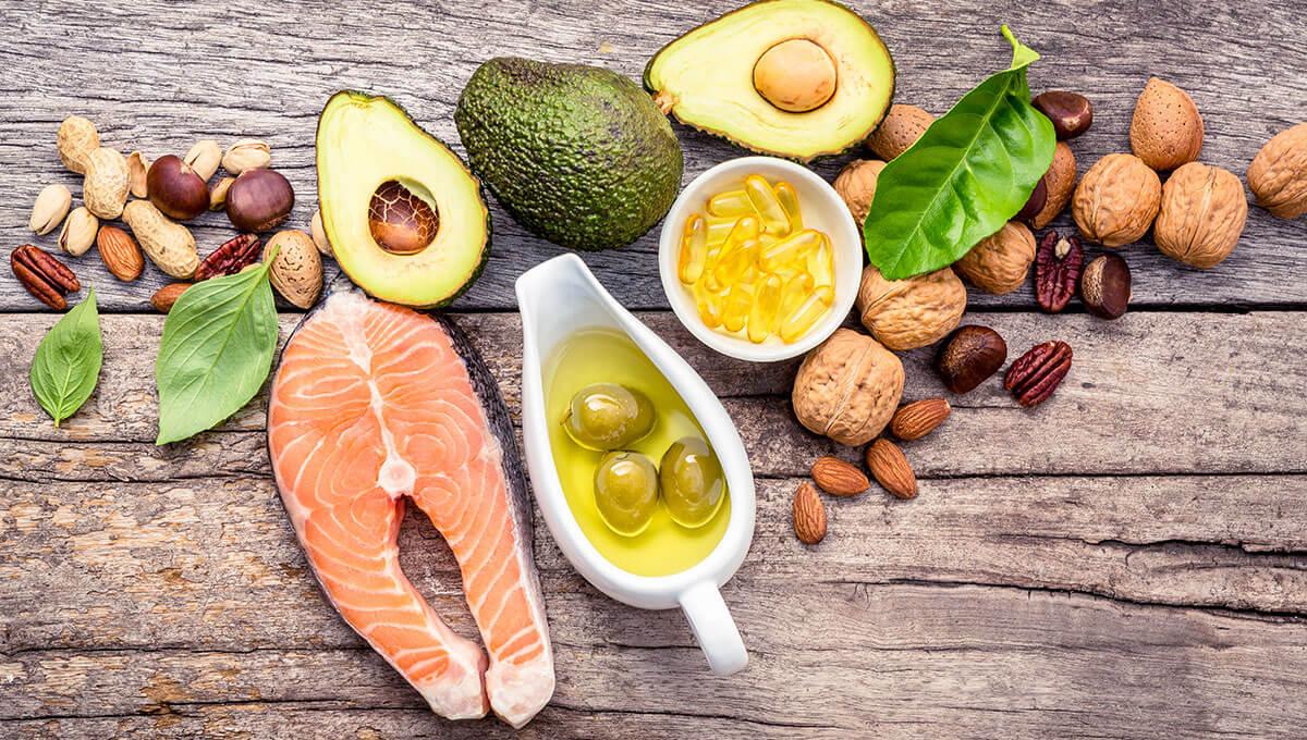¿Cómo cuidar el corazón  a través de la nutrición?
