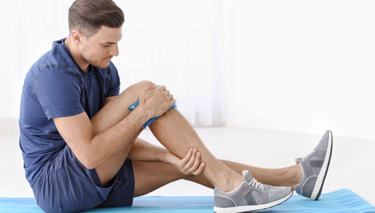 Welche Methoden sind wirksam gegen  Knochen- und Gelenkschmerzen?