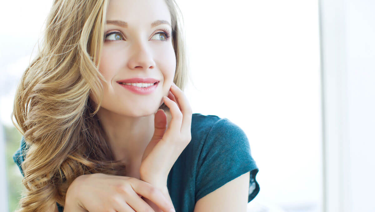 What supplements and vitamins  are best for dry skin?