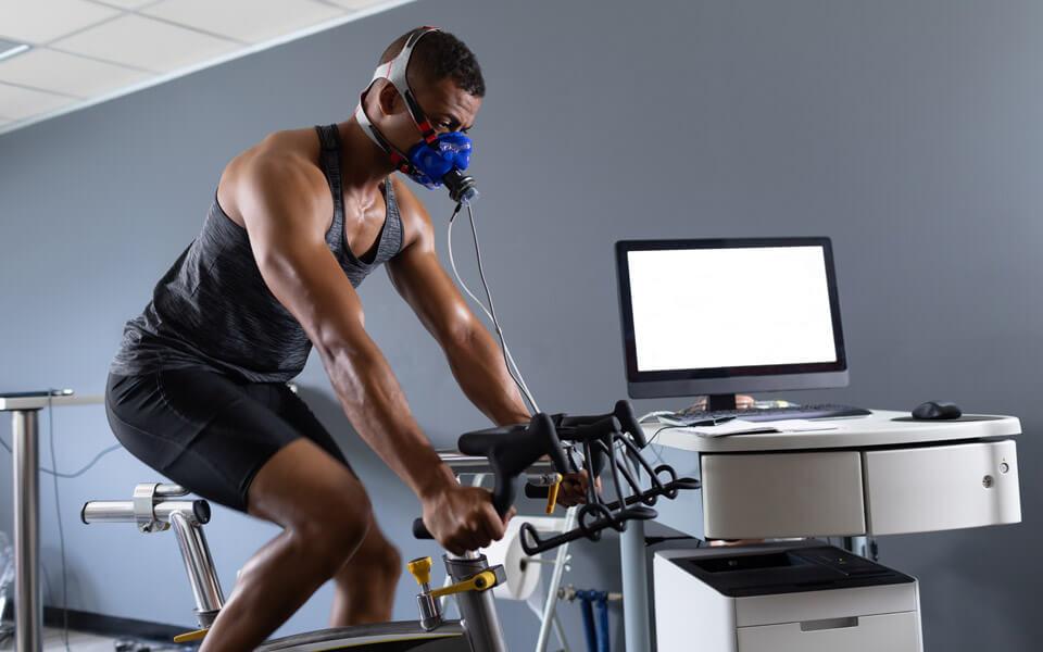 Knockout 2.0 getestet! Olimp bestätigt! Unglaubliche Wirksamkeit des Pre-Workout-Supplements!