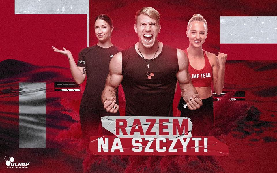 Lekkoatleci rozpoczynają rywalizację  w Polsce