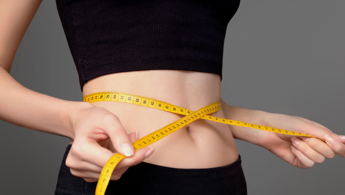 The most important facts and myths  about weight loss