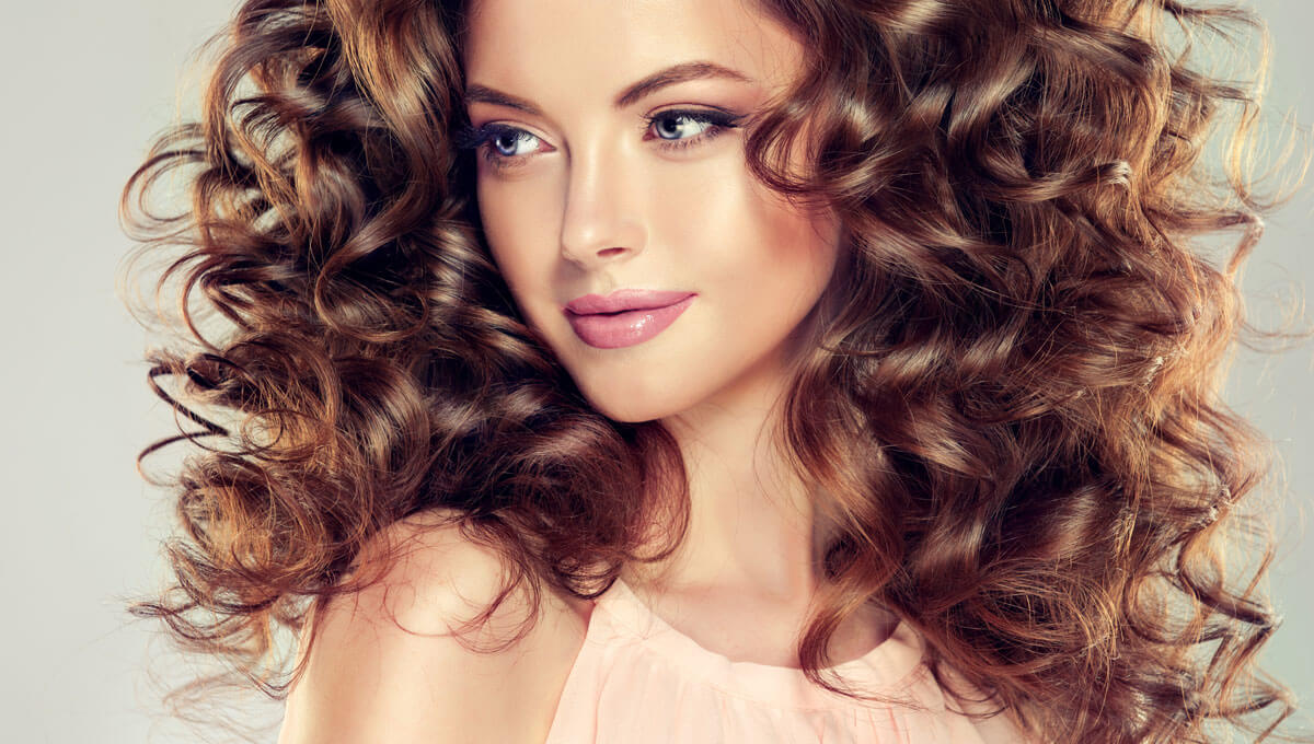 The best vitamins and supplements for healthy hair  - which of them are worth choosing by physically active people?