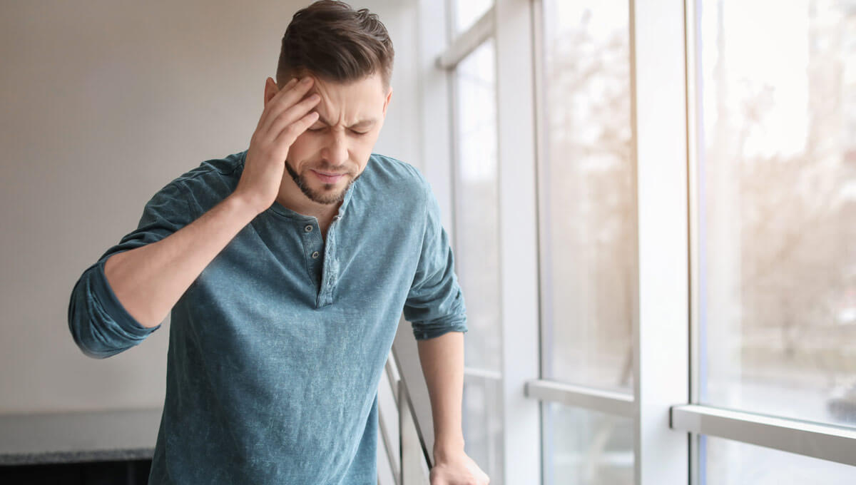 Magnesium deficiency  - causes, symptoms and effects