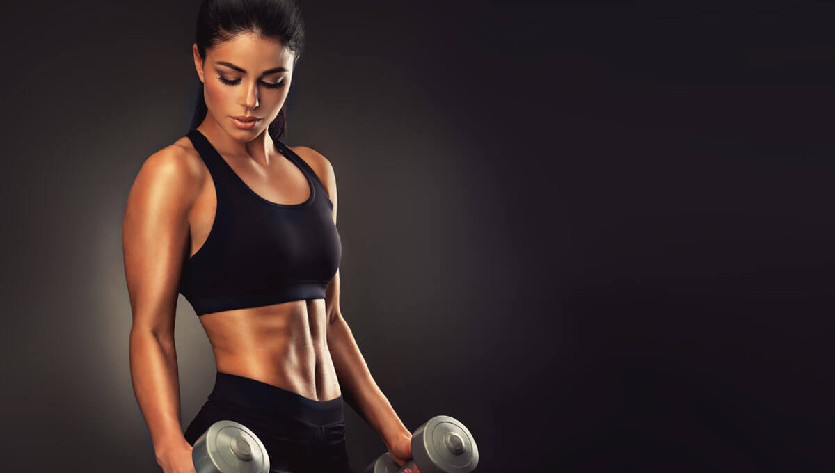 Cutting supplements for women.  Which of them will be appropriate?