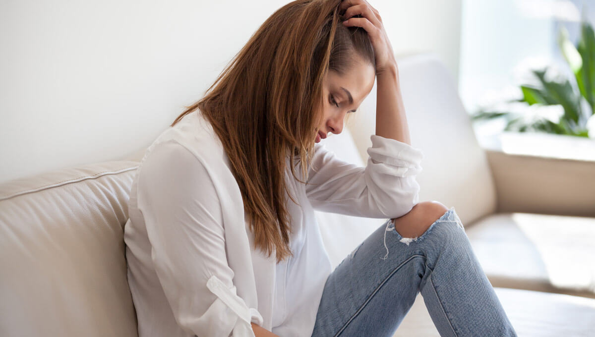 Magnesium overdose  - symptoms and effects
