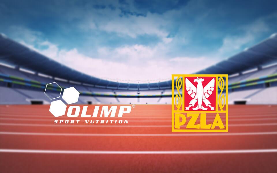 GO FOR IT - RAZEM NA SZCZYT  – marka Olimp Sport Nutrition będzie wspierać najlepszych sportowców w drodze po medale