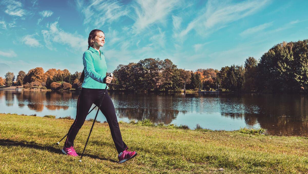 Sport und Diabetes  - kann ein Mensch mit Diabetes Sport treiben?