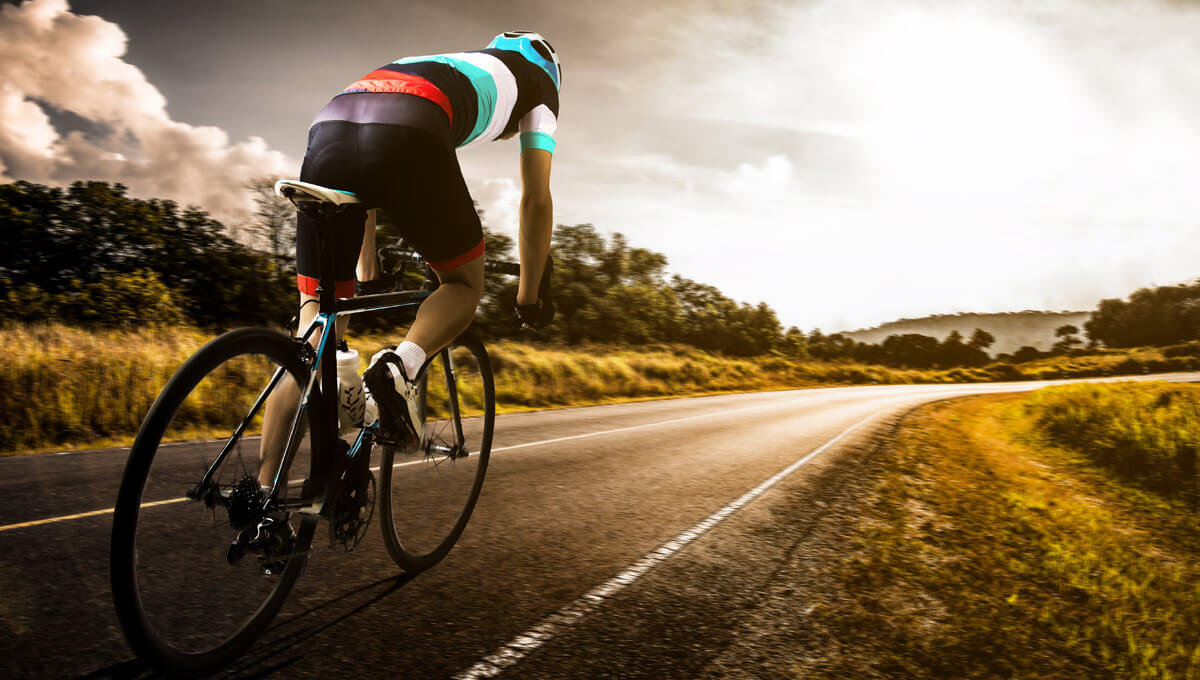 Cycling supplement guide  - what to use?