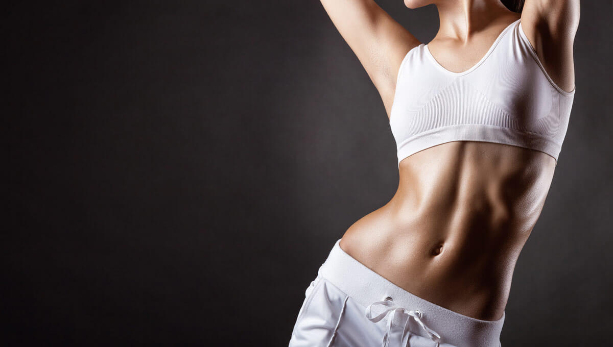Which supplements  to choose for effective weight loss?