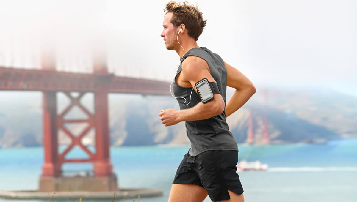 Virtuelle Halbmarathons  - wie kann man sich vorbereiten?