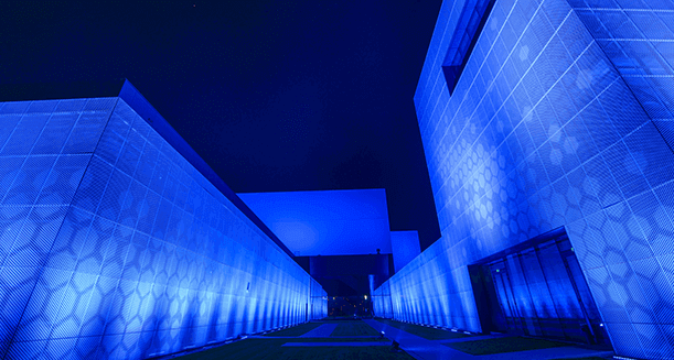 Olimp Laboratories