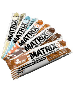 MATRIX PRO 32 - 80 g - Olimp Laboratories