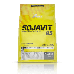SOJAVIT 85 - Olimp Laboratories