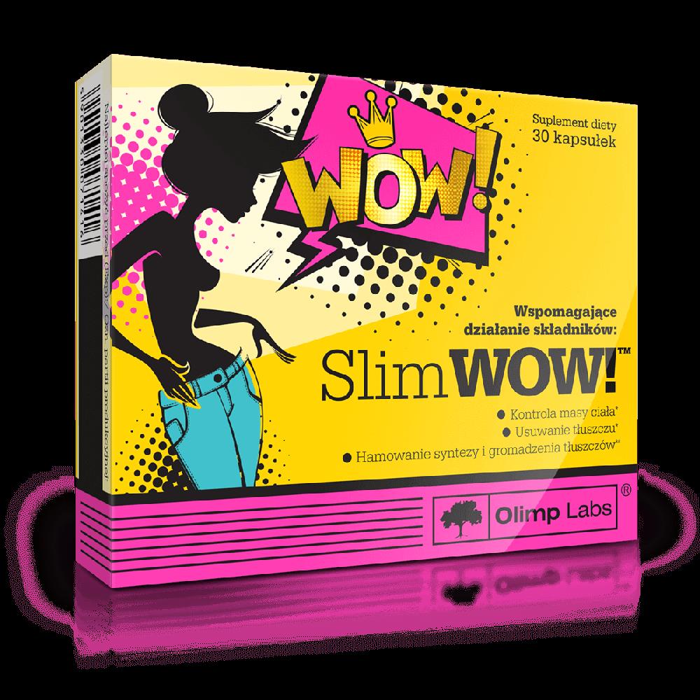 SlimWOW!