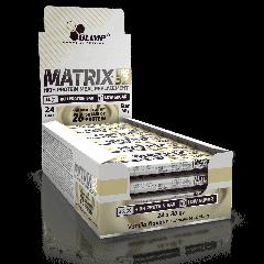 MATRIX PRO 32 - Vanilla