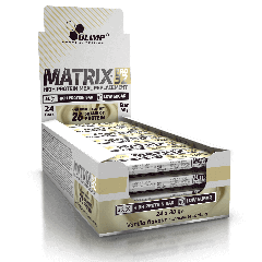 MATRIX PRO 32 - Vanille - Olimp Laboratories