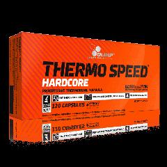 THERMO SPEED HARDCORE - Olimp Laboratories