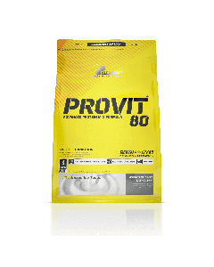 PROVIT 80 - Olimp Laboratories