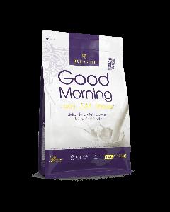 Good Morning Lady AM Shake - 720 g - Olimp Laboratories