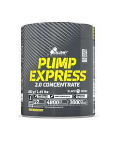 Pump Express 2.0 concentrate - Olimp Laboratories