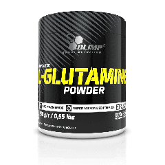 L-Glutamine Powder - Olimp Laboratories