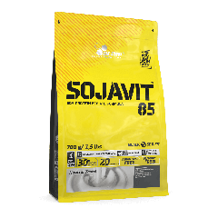Sojavit 85 - 700 g - Olimp Laboratories