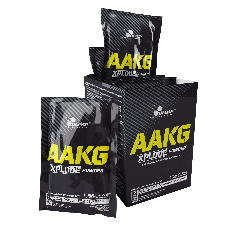 AAKG XPLODE POWDER - 150 g - Olimp Laboratories
