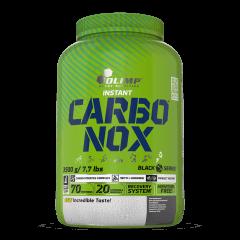 CARBONOX - 3500 g - Olimp Laboratories