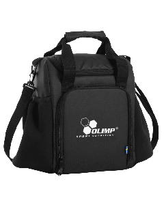 OLIMP Meal Prep Bag