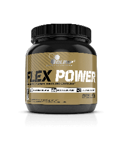 FLEX POWER